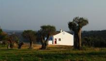 Cottage do Rio-alentejo-vila milfontes