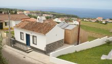 Casa da Talha | overzicht