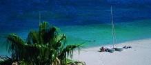 Pollensa-Playa-Mallorca-0700481A