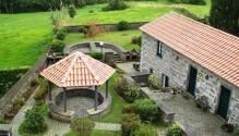 Azoren-Sao-Miguel-Casa-do-Mirante-voorkant