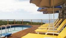 Casa do Tanque | zwembad
