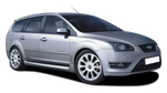 ADF Ford Focus STW4dr - Andalusie