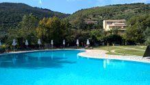 Griekenland-Corfu-Chrismos appartement-Kalamaki (27)