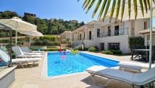 Luxe-villa-alexandra-griekenland-sivota -zwembad